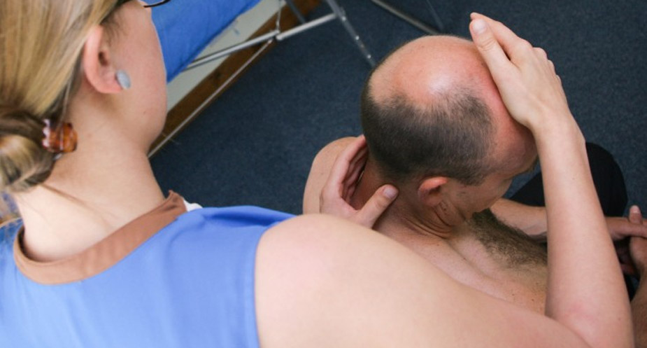 Latest Research regarding Manual Treatment for Headaches and Migraines