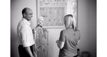 Can Chiropractors Help Fix Sciatica?